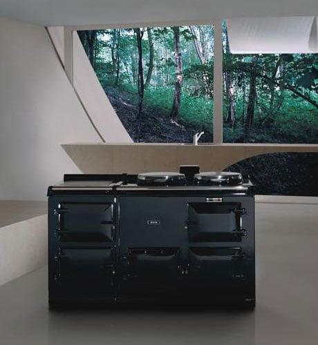 aga-cooker-four-oven.jpg