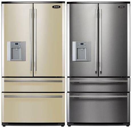 aga-french-door-refrigerator-cream-and-steel-dxd.jpg
