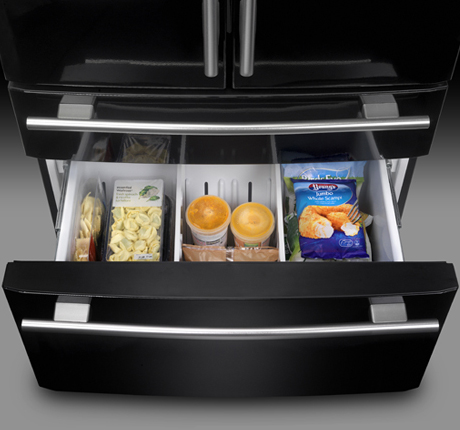 aga-french-door-refrigerator-dxd-drawer-large.jpg