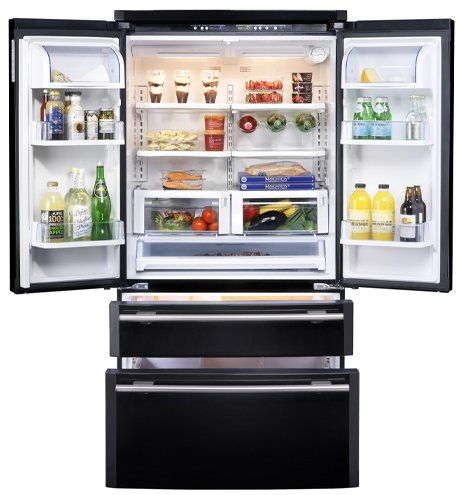 aga-french-door-refrigerator-dxd-food-open.jpg