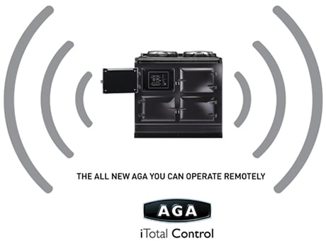 aga-itotal-control-range-cooker.jpg