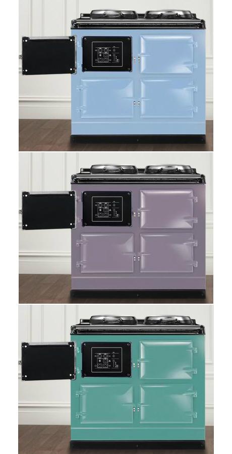 aga-itotal-control-range-cookers.jpg