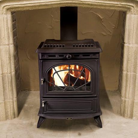 aga-minsterley-stove.jpg