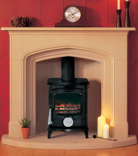aga-multi-fuel-stove-little-wenlock.jpg