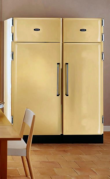 aga-pantry-refrigerator-freezer.jpg