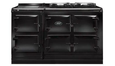 aga-range-with-5-ovens.jpg
