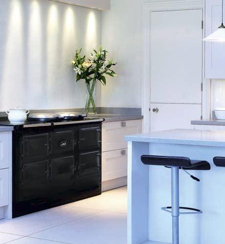 aga-range-with-five-oven-cooker.jpg