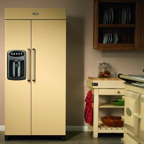 aga-side-by-side-fridge-freezer.jpg