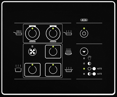 aga-total-control-panel.jpg