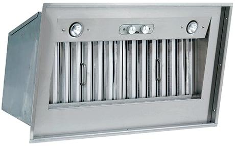 air-king-outdoor-range-hood.jpg