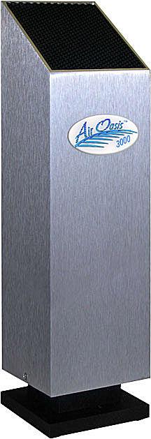 air-oasis-air-purifier-3000-xtreme.jpg