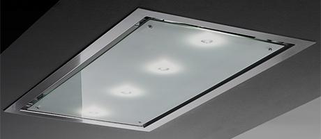 airone-hood-ceiling-otello.jpg