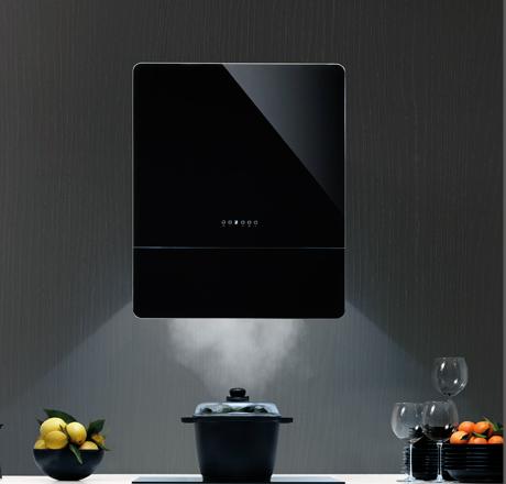 airone-puccini-wall-range-hood-black.jpg