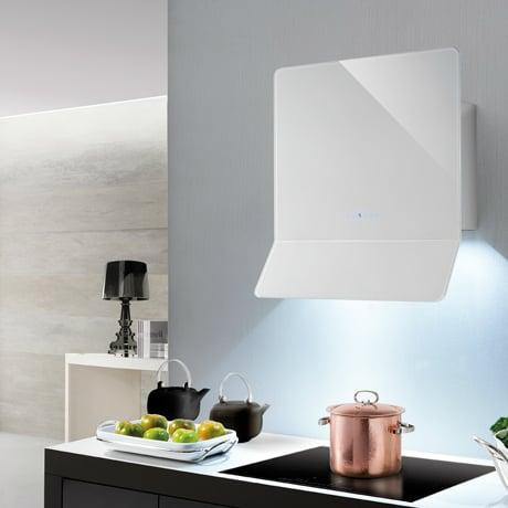 airone-puccini-wall-range-hood.jpg