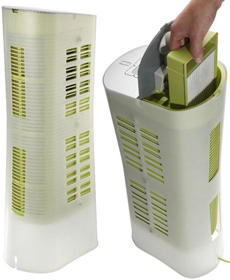 alen-paralda-air-purifier-hepa.jpg