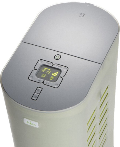 alen-paralda-hepa-air-purifier-detail.jpg