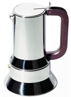 alessi-espresso-coffee-maker-richard-sapper.jpg