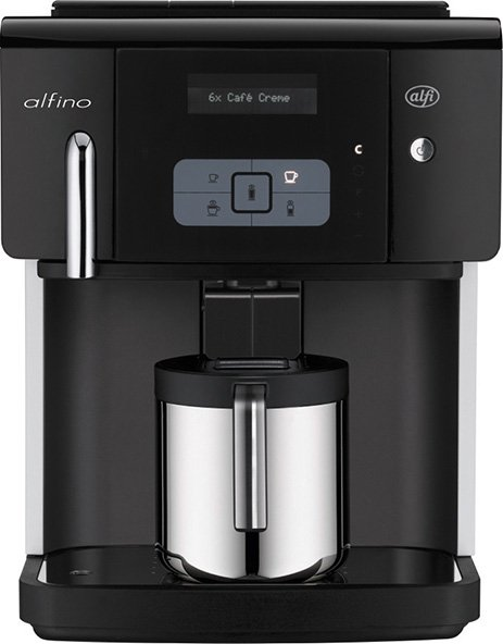 alfino-fully-automatic-coffee-maker.jpg