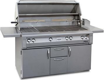 alfresco-grill.JPG