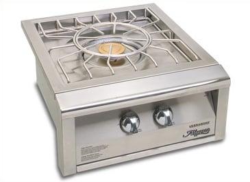 alfresco-versapower-multi-user-cooker.jpg