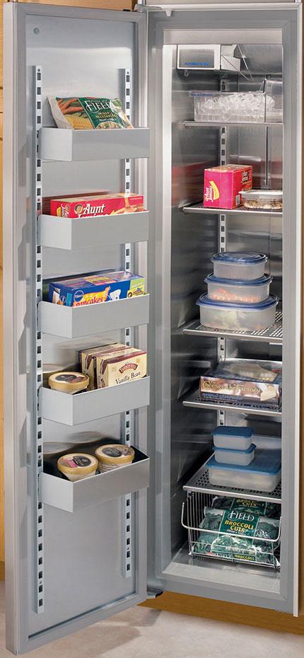 all-freezer-column-northland.jpg