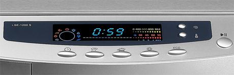 all-in-one-washer-dryer-combo-teka-display.jpg