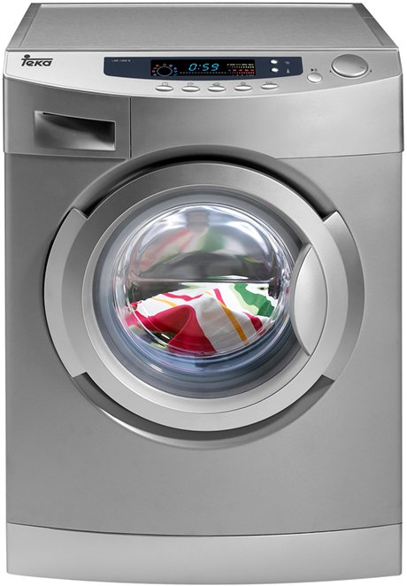 all-in-one-washer-dryer-combo-teka.jpg