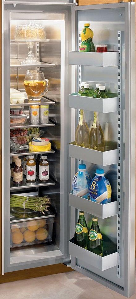 all-refrigerator-column-northland.jpg
