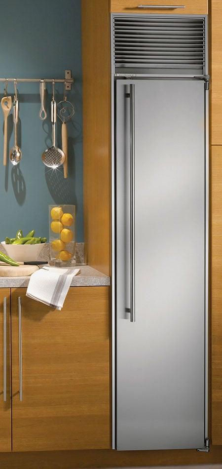all-refrigerator-freezer-columns-northland.jpg