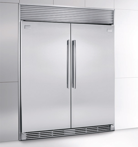 all-refrigerator-freezer-frigidaire-professional.jpg