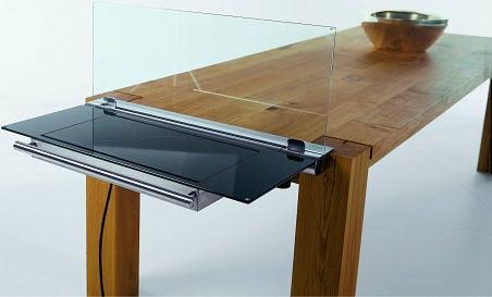 alno-cooking-table-liberty-island.jpg