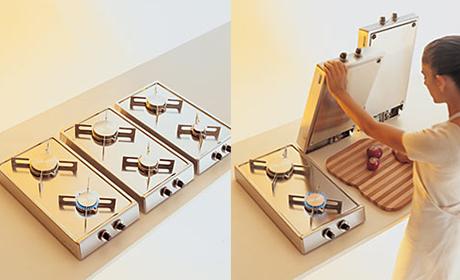 alpes-flip-over-stainless-steel-cooktops.jpg
