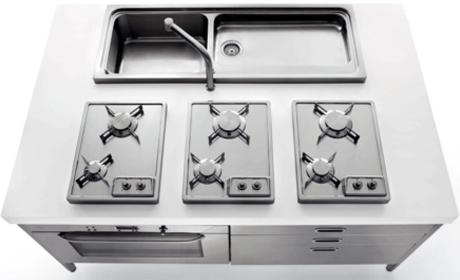 alpes-free-in-the-kitchen.jpg