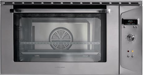 alpes-inox-60cm-and-90cm-multifunction-wall-oven.jpg