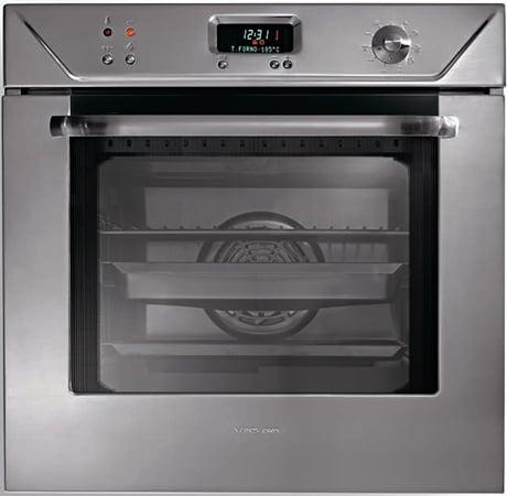 alpes-inox-60cm-and-90cm-multifunction-wall-ovens.jpg