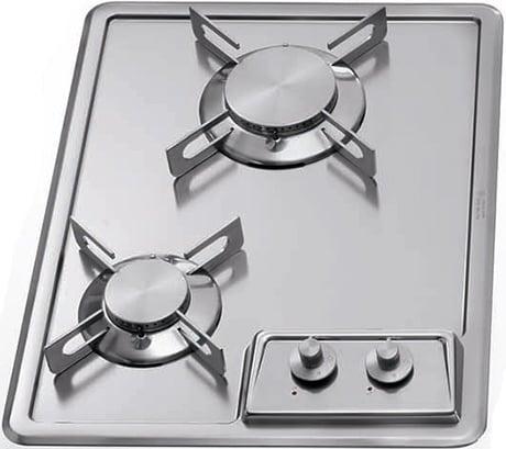 alpes-stainless-steel-gas-cooktops.jpg