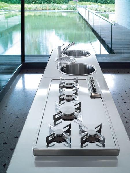 alpes-steel-liberi-cucina.jpg