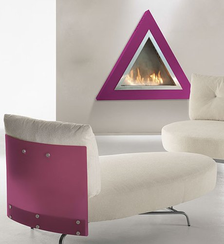 altro-fuoco-arrow-biofuel-fireplace-wall.jpg