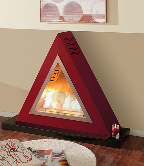 altro-fuoco-arrow-biofuel-fireplace.jpg