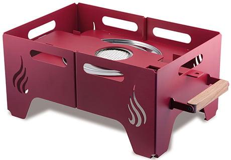 altro-fuoco-barbecue-biocooking-italy.jpg