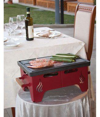 altro-fuoco-barbecue-biofuel