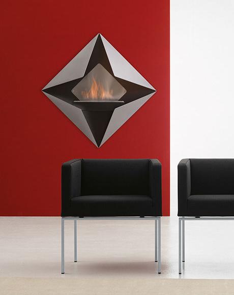 altro-fuoco-bio-fireplace-diamond.jpg