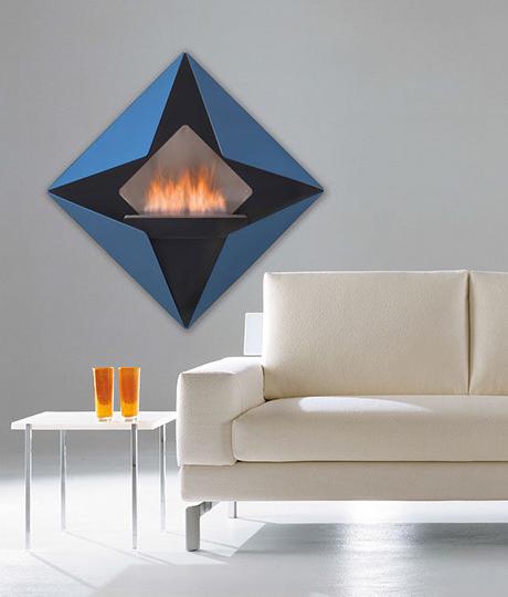altro-fuoco-diamond-bio-fireplace.jpg
