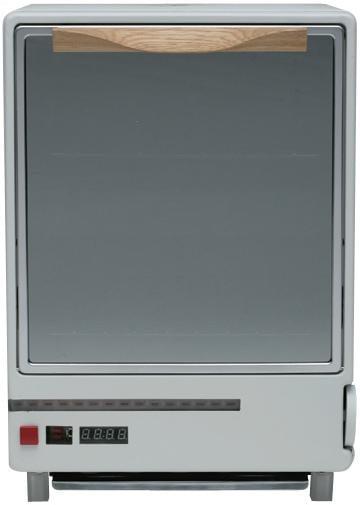 amadana-toaster-oven.JPG