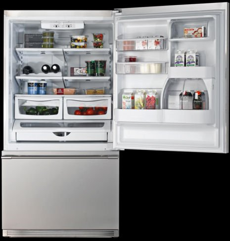 amana-definition-bottom-mount-refrigerator-freezer-open.jpg
