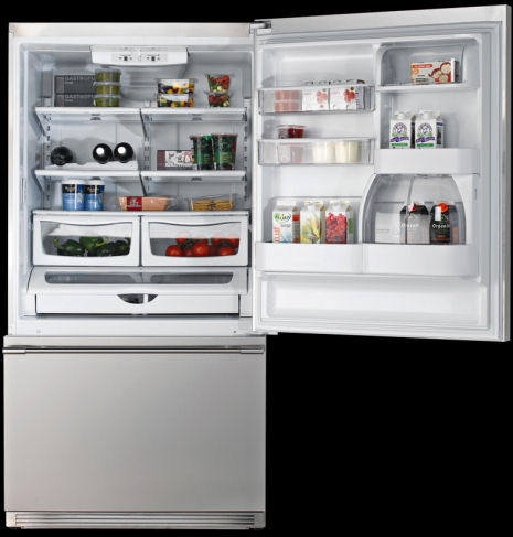 amana-definition-bottom-mount-refrigerator-freezer-open.jpg