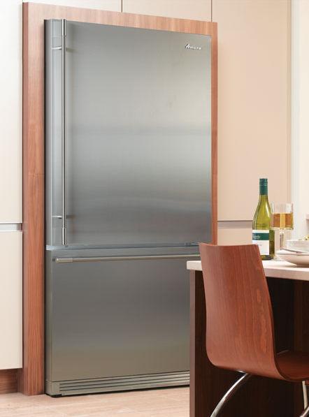 amana-definition-bottom-mount-refrigerator-freezer.jpg