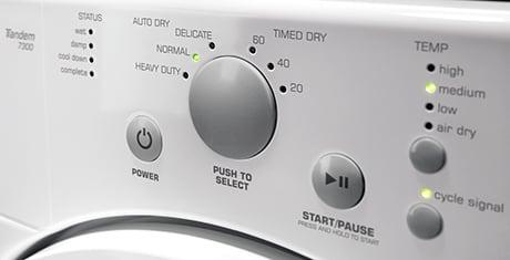 amana-dryer-ned7300ww-controls.jpg