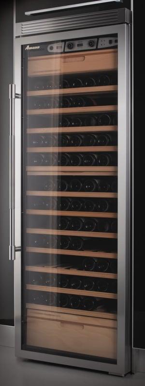 amana-precision-wine-cooler-clear-glass-door.jpg