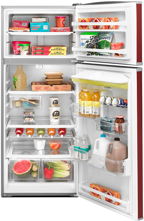 amana-quick-tap-top-freezer-refrigerator-open.jpg